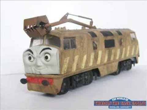 File:Diesel10-3.jpg