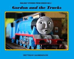 GordonandTheTrucksTitle