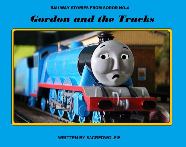 File:GordonandTheTrucksTitle.png