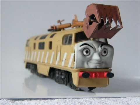 File:Diesel10-2.jpg