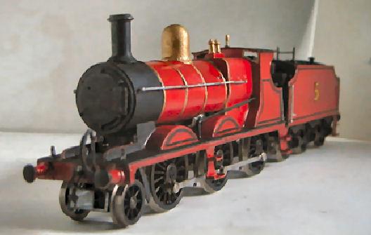 File:RailwaysOfSodorJames.jpg