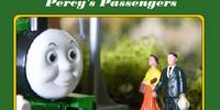 Percy's Passengers