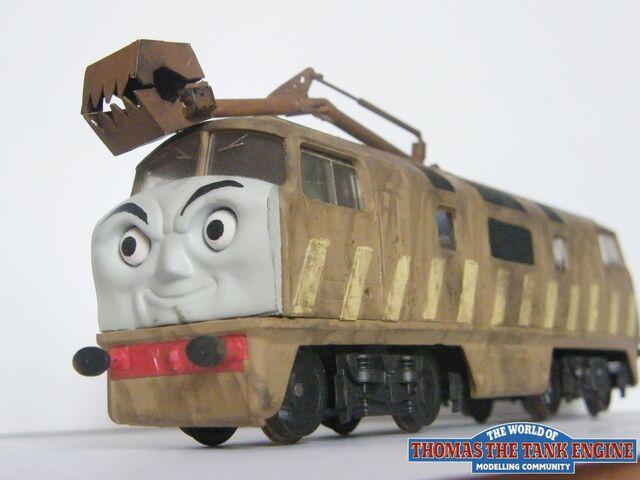 File:Diesel10-10.jpg
