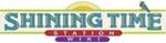 File:ShiningTimeStationWiki.png