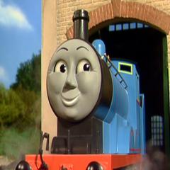 Edward in the tenth season