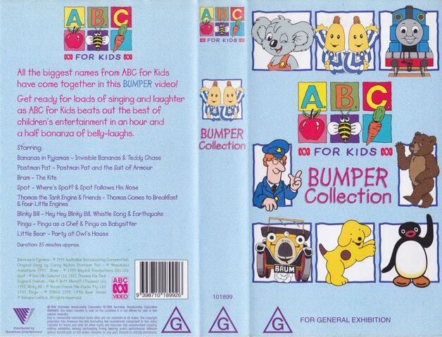 File:ABCForKidsBumperCollectionVHS.jpg
