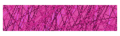 Thumbnail for version as of 01:54, September 9, 2014