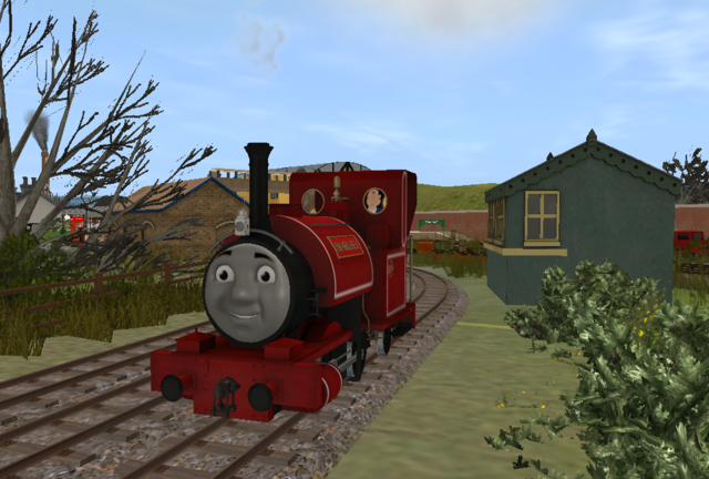 File:Si3d 2012 skarloey by lbbrian-d755nkp.png