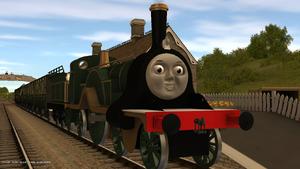 Trainz 2014 09 07 23 06 29 093 by thomasandstanley-d7ycq8l