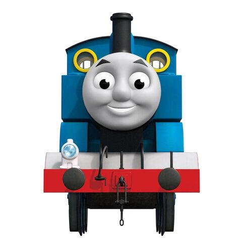 File:Thomas-0.jpg