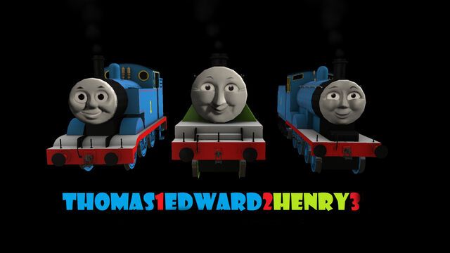 File:Thomas1edward2henry3sitelogo - Copy.jpg