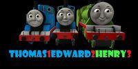 Thomas1Edward2Henry3