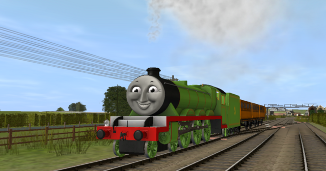 File:Si3d 2012 henry by lbbrian-d81ux3v.png
