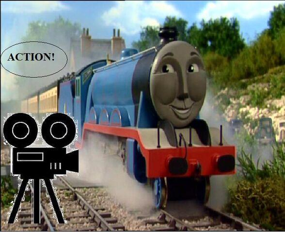 File:Gordon's Movie.jpg