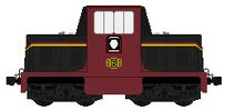 NDTno6mk2