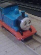 Thomasfront