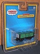 TroublesomeTruck4Box