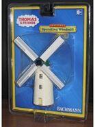 WindmillBox
