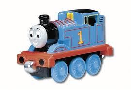 File:Take Along Thomas.jpeg