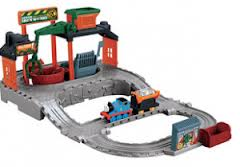 File:Sodor Ironworks Set.jpg