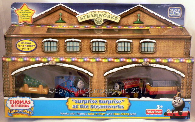 File:Take-n-PlaySurpriseSurpriseattheSteamworks.jpg