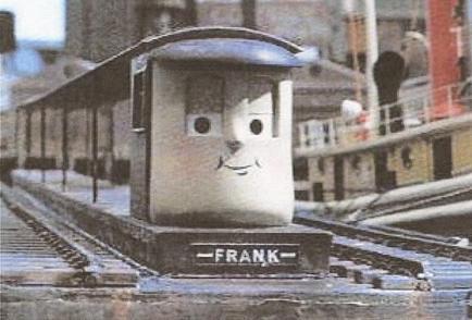 File:Frank in TUGS.jpg