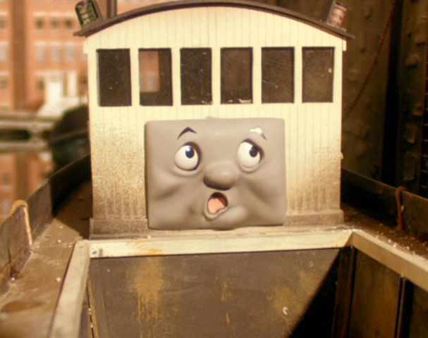 File:Look out bulstrode.png