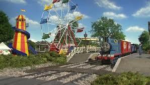 File:Season 9 Thomas.jpg