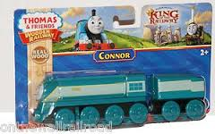 File:Wooden railway Connor in box.jpg