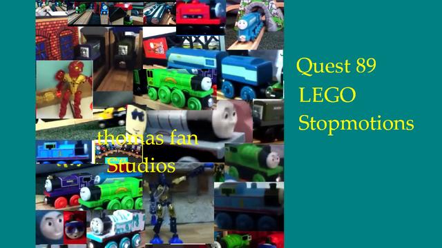 File:Quest 89 mega picture.png