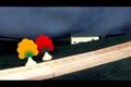 Thumbnail for version as of 15:32, November 24, 2013