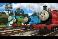 File:Connor,Percy,Thomas and James.png