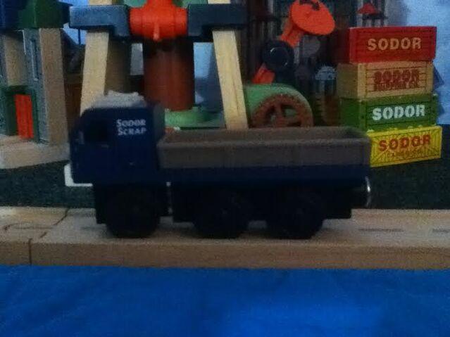 File:Truck 1.jpg