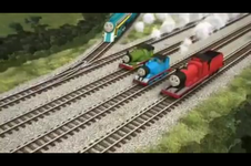 File:Connor puffing towards Percy,Thomas and James.png