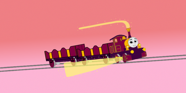 File:Lady is speeding up on the Hills.png