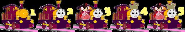 File:Lady & Princess Vanellope Number Step.png