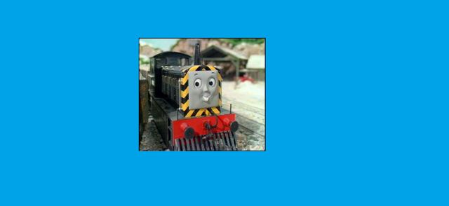 File:Mavis as she appears in the live action CGI film.png