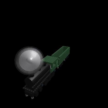 File:Dark steam locomotive.png