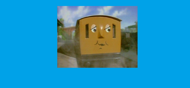File:Annie in Thomas and Friends the Magical Railroad Adventures.png
