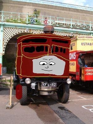 File:Elijbrown the vintage lorry.jpg