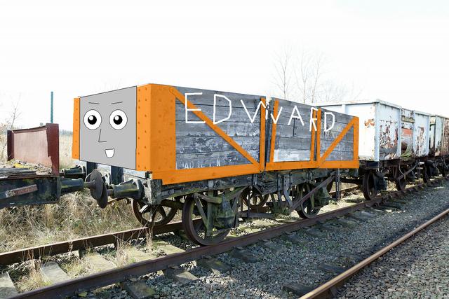 File:Edward the Rusty Coal Car.png