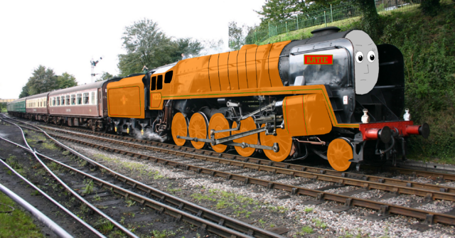 File:Katie the Quiet Engine.png