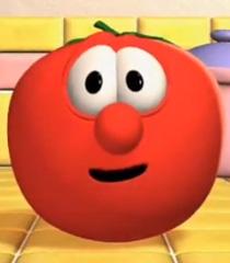 Bob-the-tomato-veggietales-98.4
