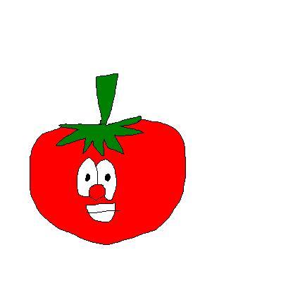 File:40445 the tomato.jpg