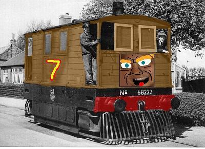 File:Leeclaxton the tram engine.jpg