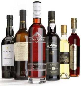 Wine3-1-