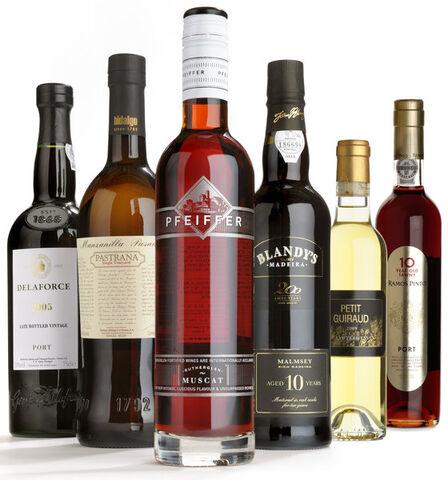 File:Wine3-1-.jpg