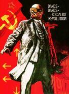 Leninrevolutioning