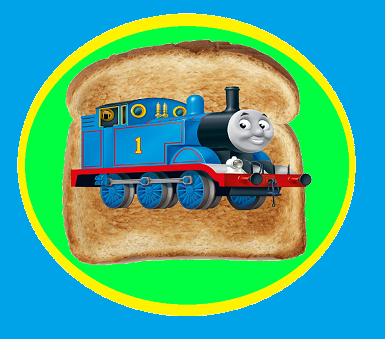 File:Thomas Wiki Background.png