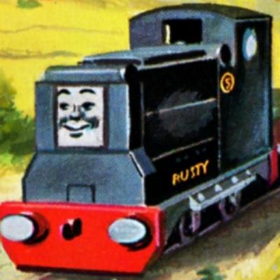 File:RustyRWS.png